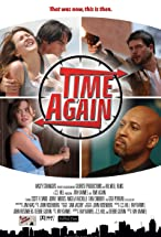 Primary image for Time Again