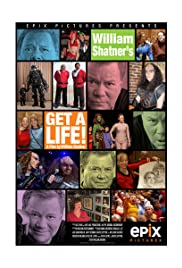Get a Life! (2012) Poster - Movie Forum, Cast, Reviews