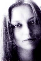 Image of Yekaterina Golubeva