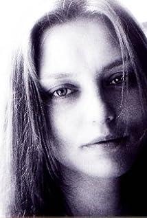 Yekaterina Golubeva Picture