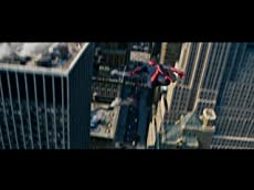 The Amazing Spider-Man 2: Final Trailer