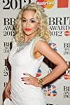 Beauty Police: Rita Ora's Hair Looks Like Minnie Mouse at a Wake (…But We Love Her Makeup)