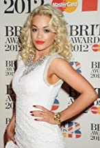 Rita Ora's primary photo
