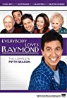 """Everybody Loves Raymond: Fairies (#5.16)"""