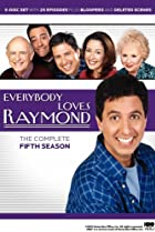 Image of Everybody Loves Raymond: Meant to Be