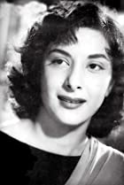 Image of Nargis