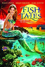Fishtales (2007) Poster - Movie Forum, Cast, Reviews