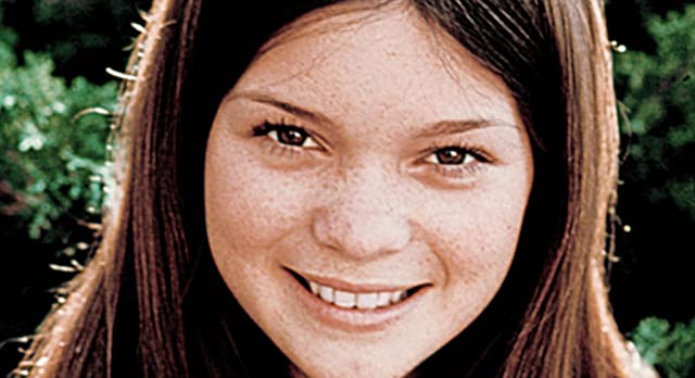 Valerie Bertinelli in One Day at a Time (1975)