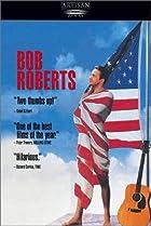 Image of Bob Roberts