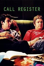 Call Register(2004) Poster - Movie Forum, Cast, Reviews