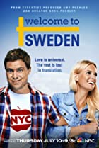 Image of Welcome to Sweden