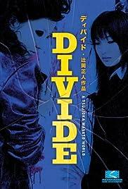 Divide Poster