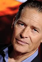 Image of James Remar