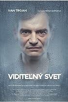 Image of Viditelny svet