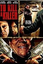Image of Para matar a un asesino