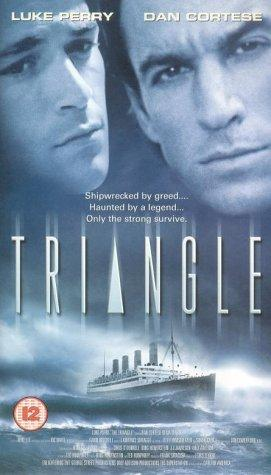 Movie The Triangle (2001)