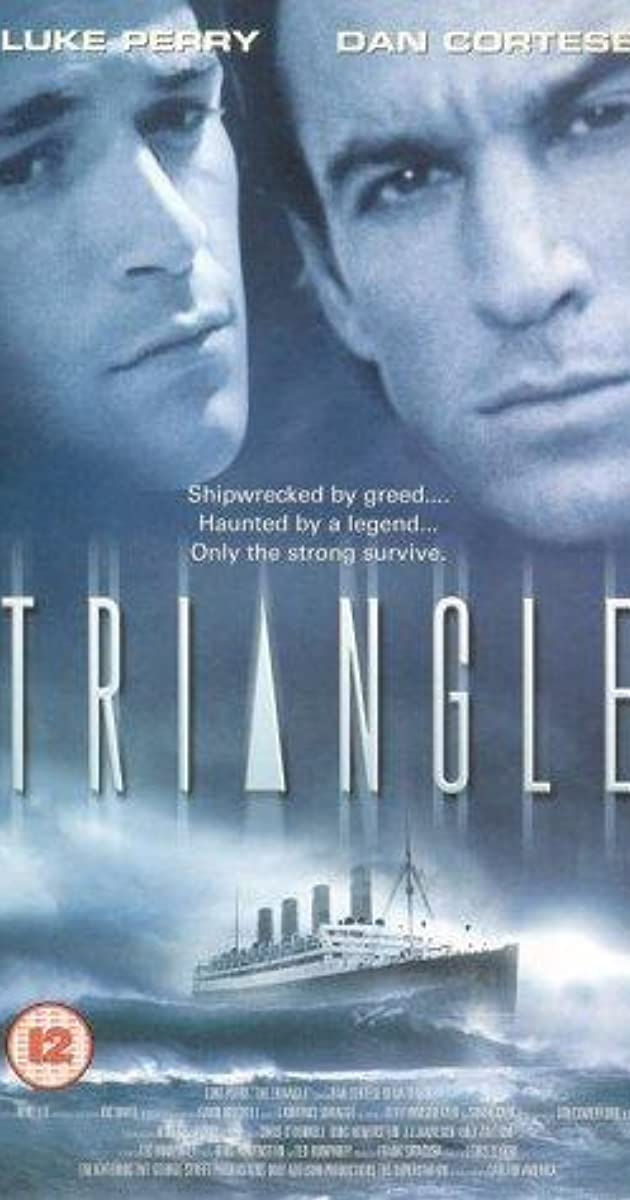 free  bermuda triangle movie hindi dubbed