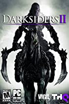 Image of Darksiders II