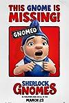 Johnny Depp, Emily Blunt Aren't Your Garden Variety Gnomes in Sherlock Gnomes Trailer