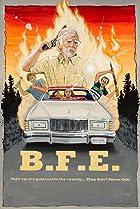 Image of B.F.E.