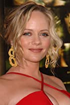 Image of Marley Shelton