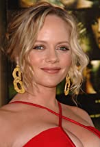Marley Shelton's primary photo