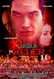 Jaska the Killer II Poster