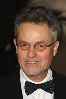 Image result for jonathan demme