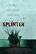 Image of Splinter