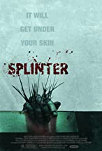 Primary image for Splinter