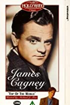 Image of James Cagney: Top of the World