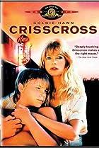 Image of CrissCross