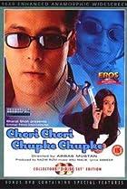 Image of Chori Chori Chupke Chupke
