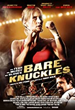 Primary image for Bare Knuckles