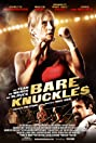 Bare Knuckles (2013) Poster