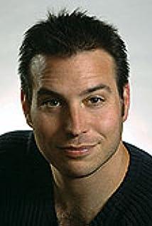 Hank Steinberg Picture