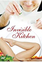 Invisible Kitchen