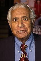 Kumar Pallana's primary photo