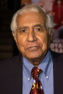 Kumar Pallana Picture