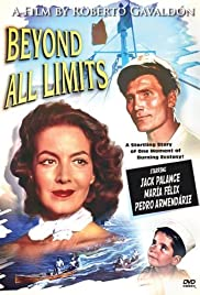 Beyond All Limits Poster