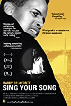 Image of Sing Your Song