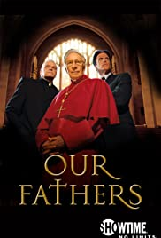 Our Fathers (2005) Poster - Movie Forum, Cast, Reviews