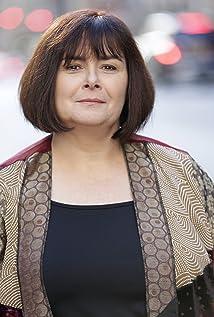 Jane Dashow Picture