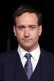Aktori Matthew Macfadyen