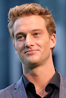 Aktori Alexander Fehling