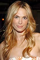 Image of Molly Sims
