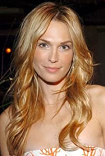 Molly Sims Picture
