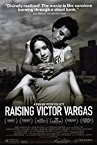 Image of Raising Victor Vargas