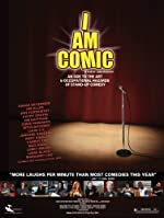 I Am Comic(1970)