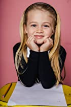 Image of Eden Grace Redfield